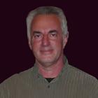 Frank Scharfe