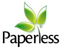 paperless-lg