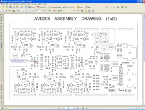 AssemblyDrawing