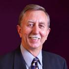 George Cwynar