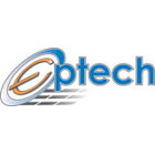 EPTECH – Montreal / Pointe-Claire
