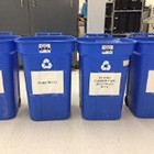 recycling-zone_160pxsq