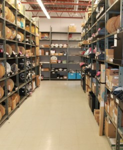 InventoryRoom_IMG9264_500px